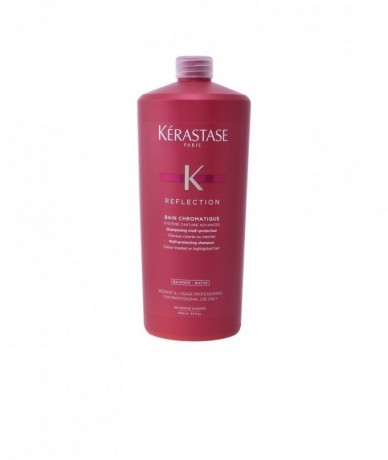 KERASTASE - REFLECTION bain...