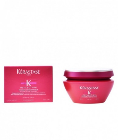 KERASTASE - REFLECTION mask...