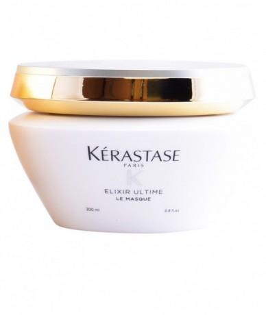 KERASTASE - ELIXIR ULTIME...