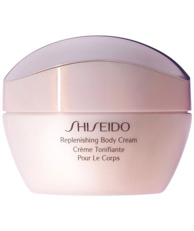 SHISEIDO - ADVANCED...