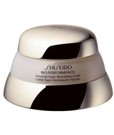 SHISEIDO - BIO-PERFORMANCE...