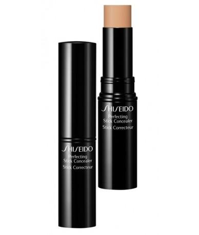 Shiseido - PERFECTING stick...