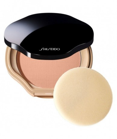 SHISEIDO - SHEER & PERFECT...