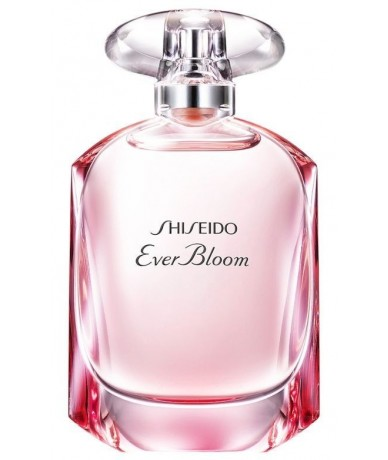 Shiseido - EVER BLOOM edp...