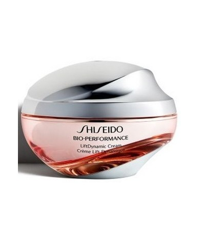 SHISEIDO - BIO PERFORMANCE...