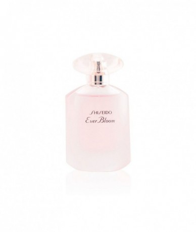 SHISEIDO - EVER BLOOM eau...