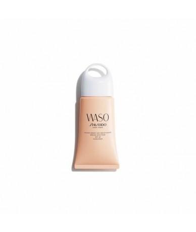 SHISEIDO - WASO color smart...