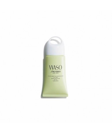 SHISEIDO - WASO color smart...