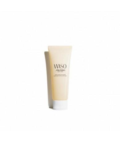 SHISEIDO - WASO soft cushy...