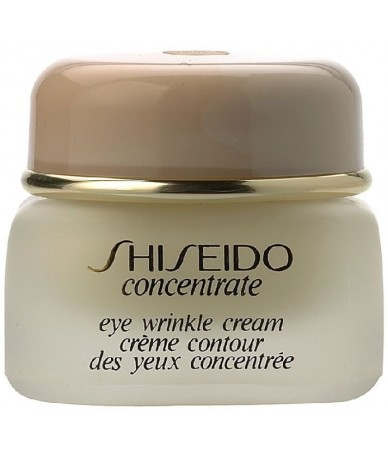 SHISEIDO - CONCENTRATE EYE...