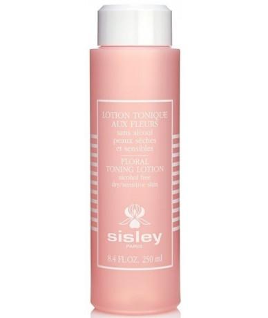 Sisley - LOTION TONIQUE AUX...