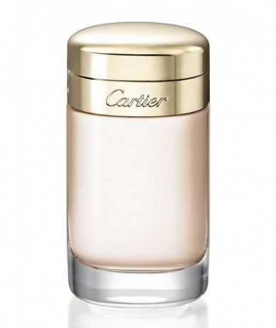 Cartier - BAISER VOLE eau...