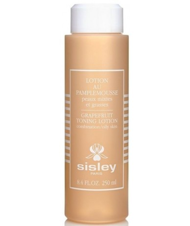 SISLEY - lotion au...
