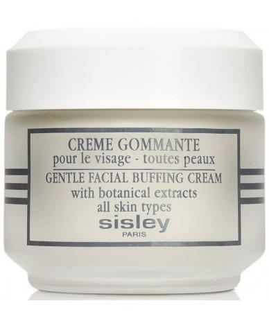 SISLEY - crème gommante...