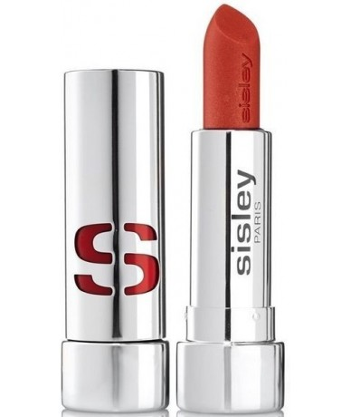 SISLEY - PHYTO LIP shine