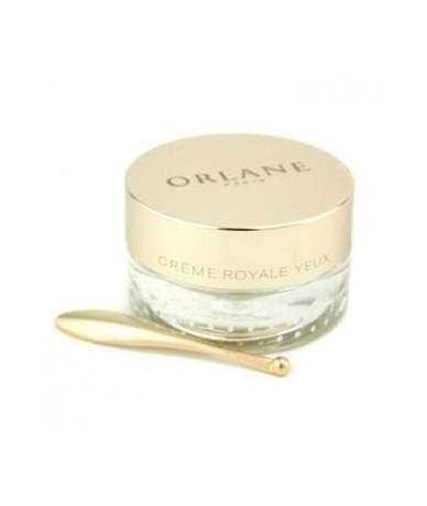 ORLANE - ROYALE crème yeux
