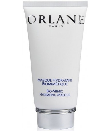ORLANE - HYDRATATION masque...