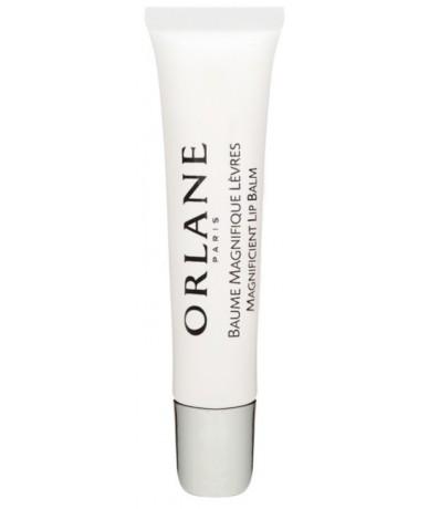 ORLANE - HYDRATATION baume...