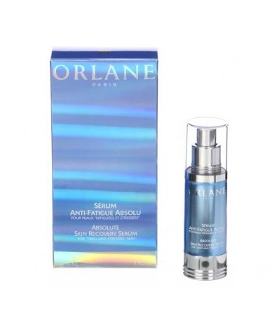 ORLANE - ANTI-FATIGUE...