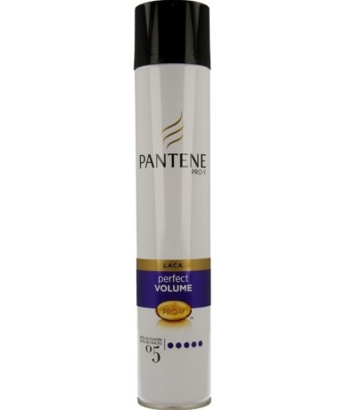 Pantene - PRO-V 300 ml