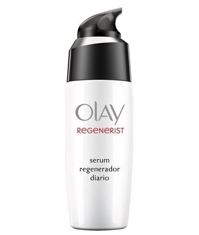 OLAY - REGENERIST serum...