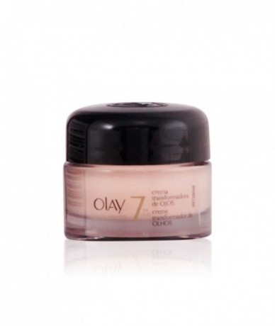 OLAY - TOTAL EFFECTS crema...