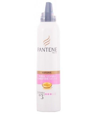 Pantene - PRO-V 250 ml