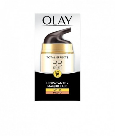 OLAY - TOTAL EFFECTS BB...