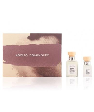 Adolfo Dominguez - AGUA...