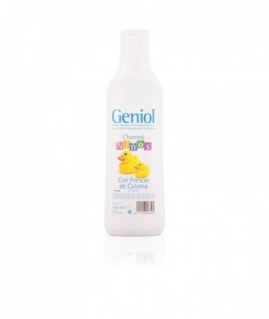 GENIOL 750 ml