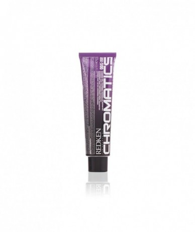 REDKEN - CHROMATICS N. 4.3...