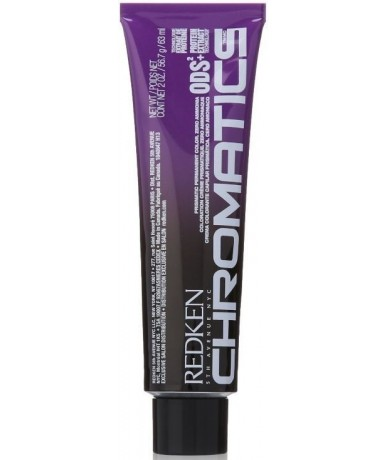 REDKEN - CHROMATICS N. 7.01...