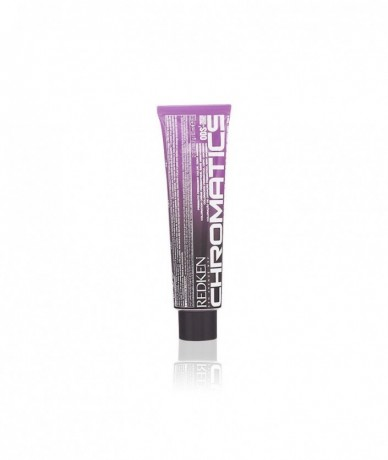 REDKEN - CHROMATICS N....