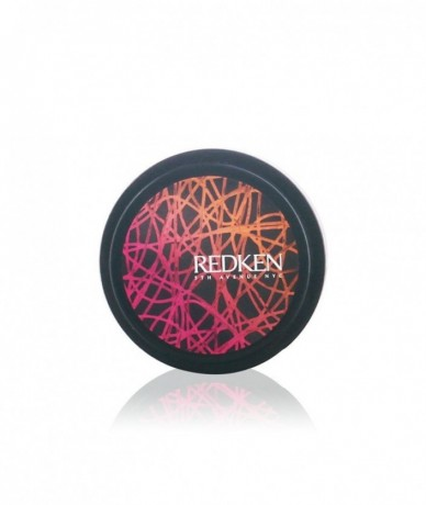 Redken - MESS AROUND 10 50 ml