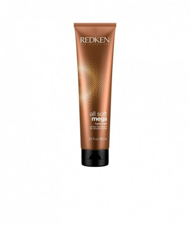 REDKEN - ALL SOFT MEGA...