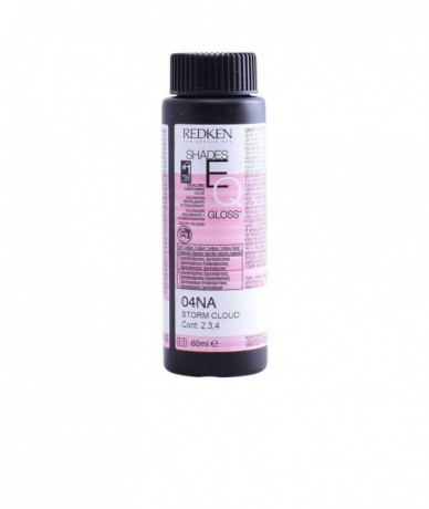 REDKEN - SHADES EQ N....