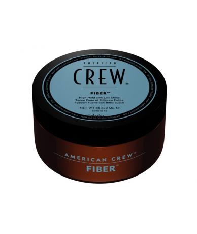 American Crew - FIBER 85 gr