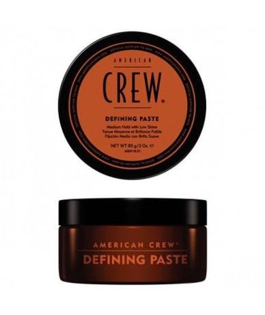 American Crew - DEFINING...