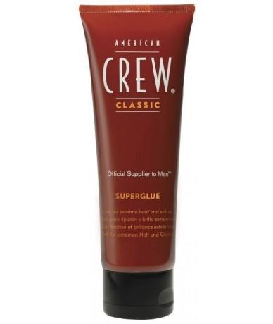 American Crew - SUPERGLUE...