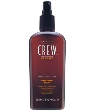 AMERICAN CREW - GROOMING SPRAY