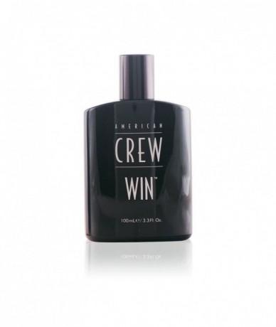 American Crew - WIN edt...