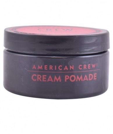 AMERICAN CREW - POMADE...