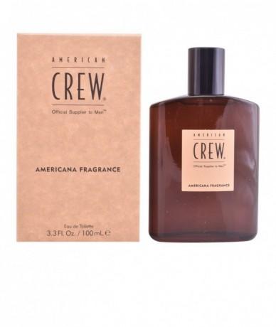 AMERICAN CREW - AMERICANA...