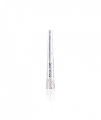 L'OREAL MAKE UP - FAUX CILS...
