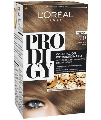 L'OREAL MAKE UP - L'OREAL...