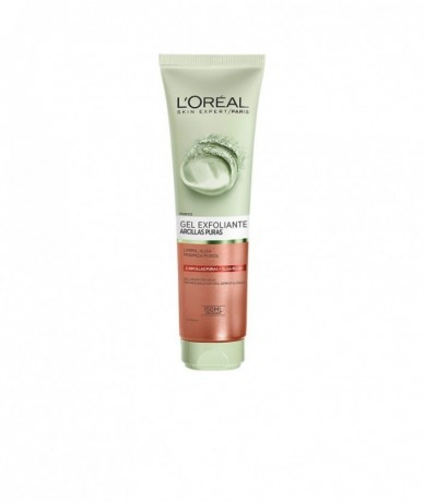 L'OREAL MAKE UP - L\'Oreal...
