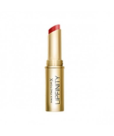MAX FACTOR - LIPFINITY long...
