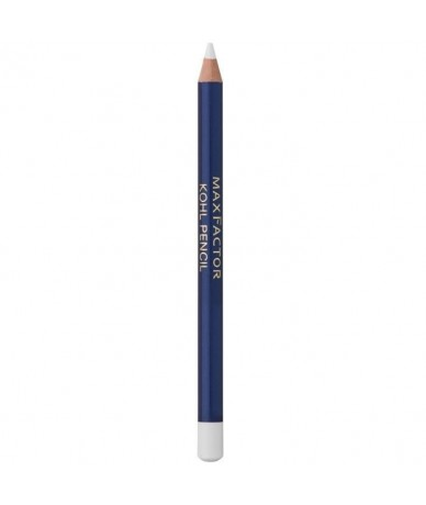 Max Factor - KHOL PENCIL N....