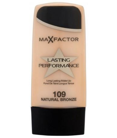 MAX FACTOR - LASTING...