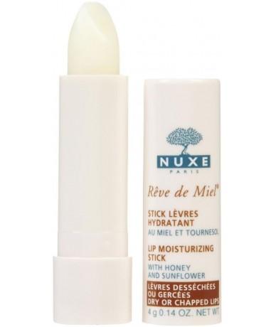 NUXE - REVE DE MIEL stick...